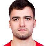 Ignas Kruzikas
