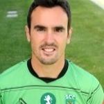 Igor Araújo