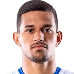 Igor Carioca Silva