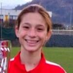 Ilaria Capitanelli