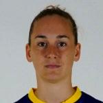 Ilaria Lazzari
