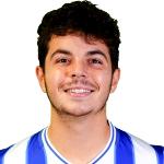 Imanol Galarreta