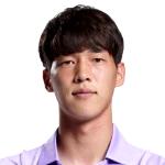 In-jae Hwang