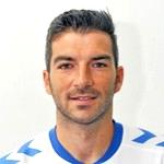 Iñaki Sáenz