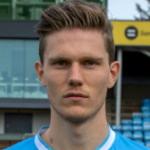 Ingvald Sandvik Halgunset