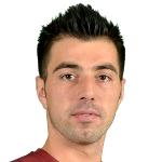Ionuț Balaur