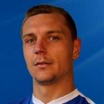 Ionuț Cioinac