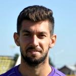 Ionuț Năstăsie