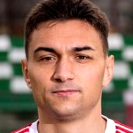 Ionuț Ursu