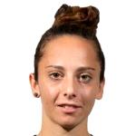 Irene Lotti