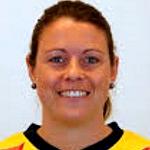 Isabelle Bachor