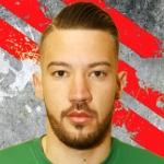 Iustin Popescu