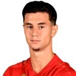 Ivan Pavlic