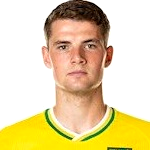 Jacob Lungi Sorensen