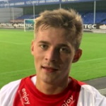 Jacob Stubberud