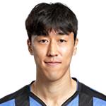 Jae Sung Lee