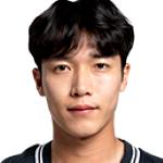 Jae-won Lee