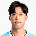 Jaewoo Kim