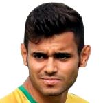 Jafar Salmani