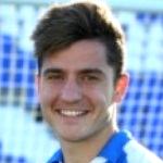 Jaime Sierra