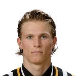 Jakob Chychrun