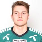 Jakob Karlstrom