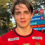 Jakob Römo Skille