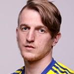 Jakov Filipović