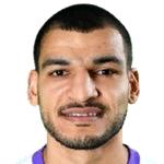 Jamal Maroof
