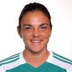 Janelle Cordia