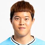 Jang Seong-Won