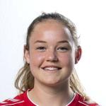 Janni Bøgild Thomsen