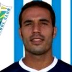 Javier Añón
