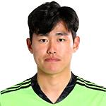 Jeong-Ho Kim