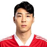 Jeong Hyeop Lee