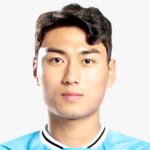 Jeong Tae-Wook