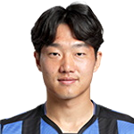 Ji Eonhak