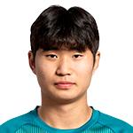 Ji-yong Jeong