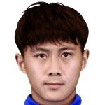 Jiang Shenglong