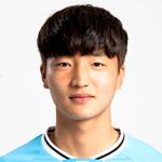 Jin Woo Jo