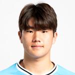 Jin-yong Lee