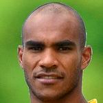 Jô Santos