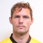 Joakim Jørgensen