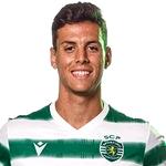 João Daniel