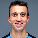 João Schmidt