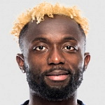 Joel Ngandu Kayamba