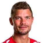 Jonas Deumeland