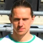 Jonas Enkerud