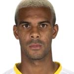 Jonas Ramalho