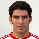 Jonathan Soriano